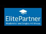 ElitePartner Gutschein Österreich