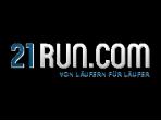 21run Gutschein Österreich