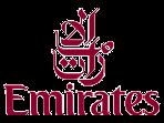 Emirates Gutschein Österreich