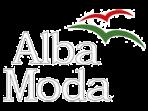 Alba Moda Gutschein Österreich
