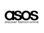 ASOS Rabattcode Österreich
