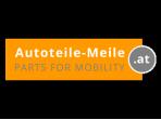 Autoteile-Meile Gutschein Österreich