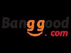 Banggood Coupon Österreich