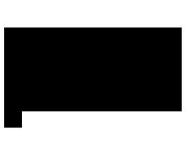 Boden Gutschein Osterreich 20 Rabatt Februar 2019
