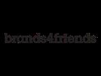 brands4friends Gutschein Österreich