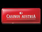 Casinos Austria Gutschein Österreich