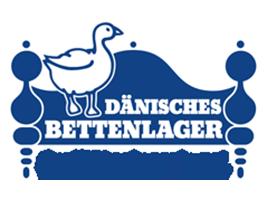 DänischesB Logo