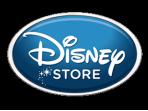 Disney Store Gutschein Österreich