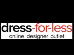 dress-for-less Gutschein Österreich