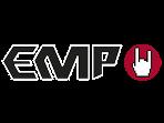 EMP Gutschein Österreich