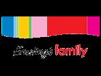 Ernstings family Gutschein Österreich