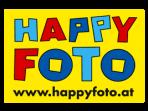 Happy Foto Gutschein Österreich
