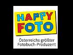 HappyFoto Gutschein Österreich