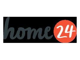 Exklusiver Home24 Gutschein österreich 11 Rabatt Juli 2019