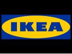 IKEA Gutschein Österreich