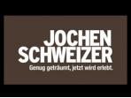 Jochen Schweizer Gutschein Österreich