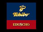 Tchibo Eduscho Gutschein Österreich