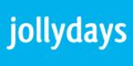 Jollydays Gutschein Österreich
