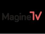 Magine TV Gutschein Österreich