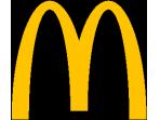 McDonald's Gutschein Österreich