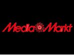 Media Markt Gutschein Österreich