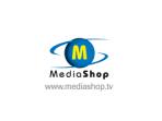 MediaShop Gutschein Österreich