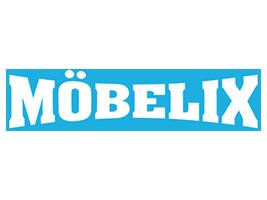 moebelix Logo