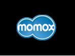 momox Gutschein Österreich