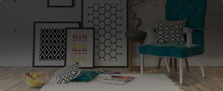 xxxlutz gutschein sterreich 15 rabatt mai 2017. Black Bedroom Furniture Sets. Home Design Ideas