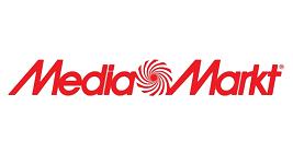 Media Markt Club Kartennummer Finden.Media Markt Gutschein österreich 10 Rabatt August 2019