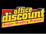 office discount Gutschein Österreich