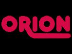 Orion Gutschein Österreich