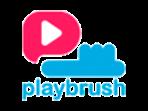 Playbrush Gutschein Österreich