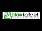 pkwteile.at Gutschein Österreich
