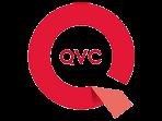 QVC Gutschein Österreich