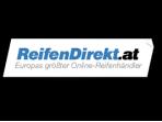 ReifenDirekt Gutschein Österreich