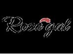 Rosegal Gutschein Österreich
