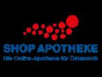 shop-apotheke Gutschein Österreich