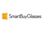 SmartBuyGlasses Gutschein Österreich