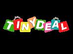 TinyDeal Gutschein Österreich