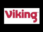 Viking Gutschein Österreich