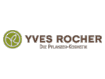 Yves Rocher Gutschein Österreich