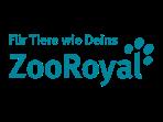 ZooRoyal Gutschein Österreich
